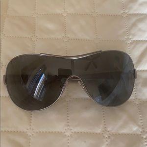 Persol sunglasses in EUC